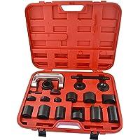 AB Tools-Neilsen Kit de Servicio de rótula Maestro