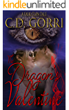 The Dragon's Valentine: A Falk Clan Tale (The Falk Clan Series Book 1)