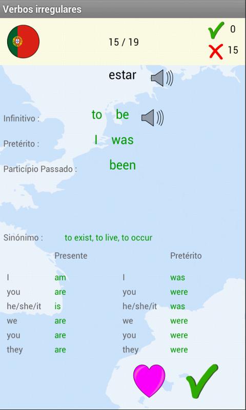 Amazon.com: Hangman : English Irregular Verbs A1 - A2: Appstore ...