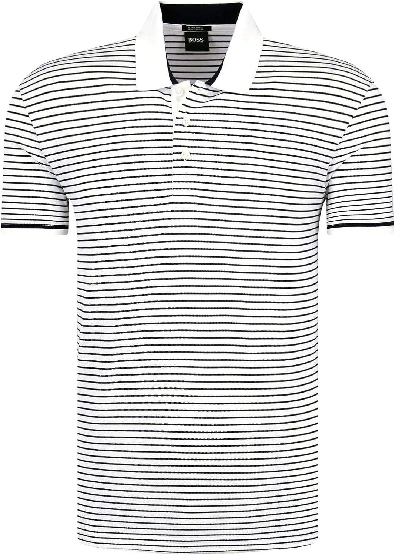 hugo boss clothing line