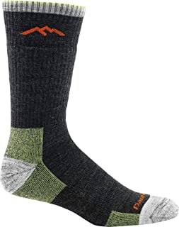 product image for Darn Tough Boot Cushion Sock - Men's