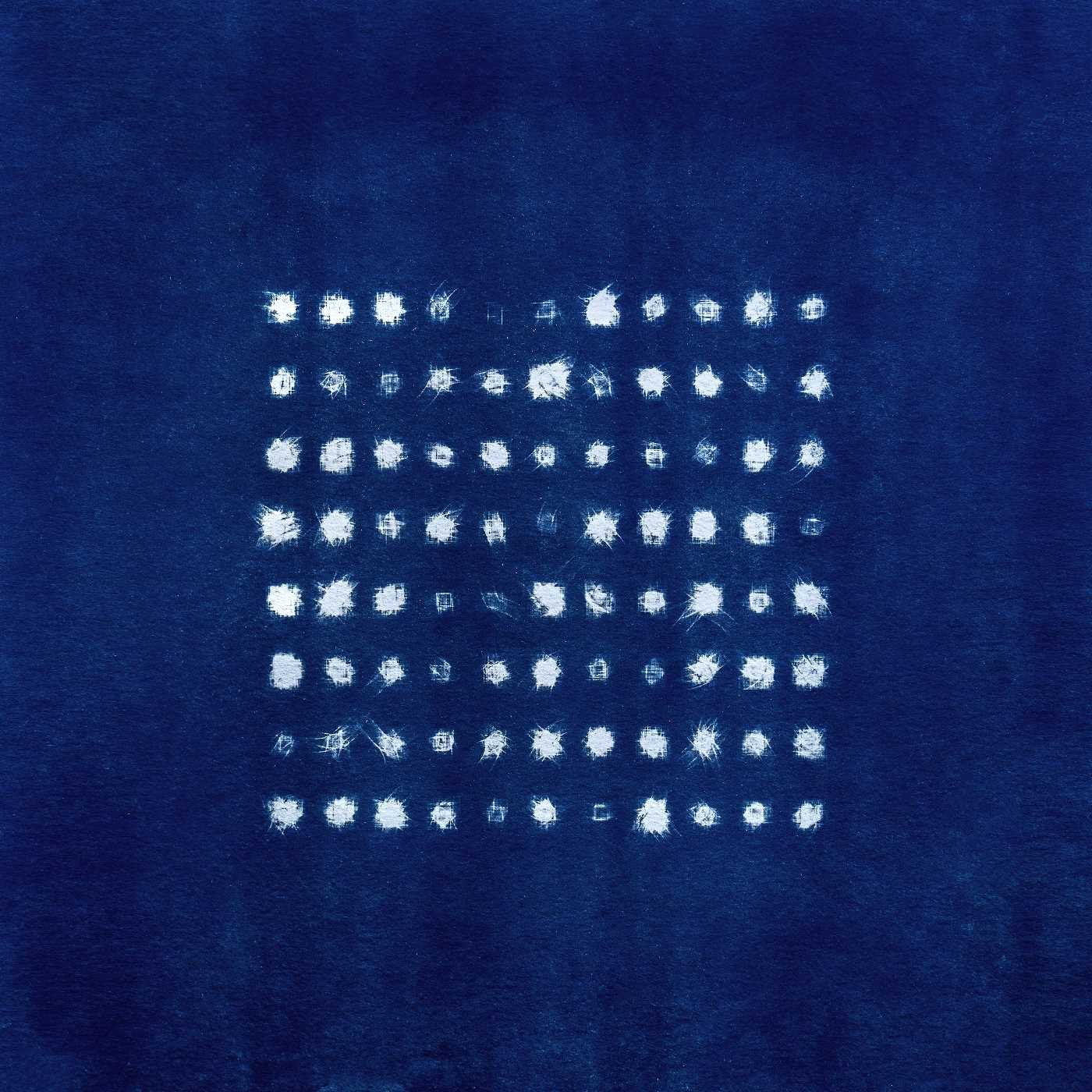 Olafur Arnalds - re:member - Amazon.com Music