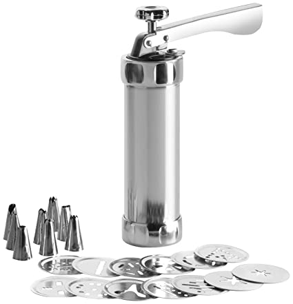IBILI CHURRERA-Maquina DE PASTAS, Aluminio, Centimeters