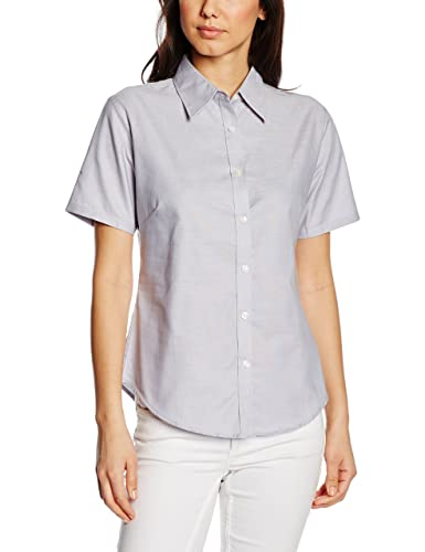 Fruit of the Loom Camisa para Mujer