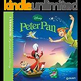 Peter Pan. I Tesorini