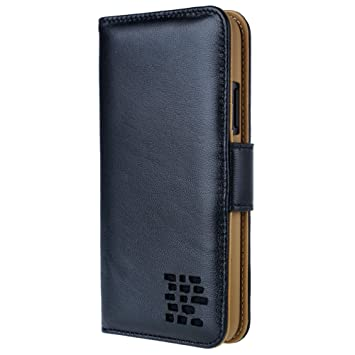 coque porte carte iphone 8