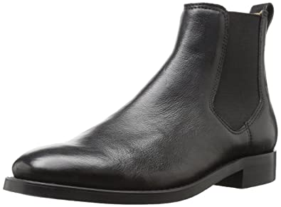 reasonable price 50% off official supplier ALDO Men's Gilmont Chelsea Boot