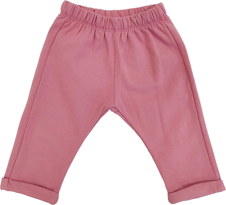 Top Top / pompeyo/ Pantalon B/éb/é gar/çon