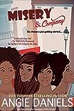 Misery & Company (Company Series Book 4)