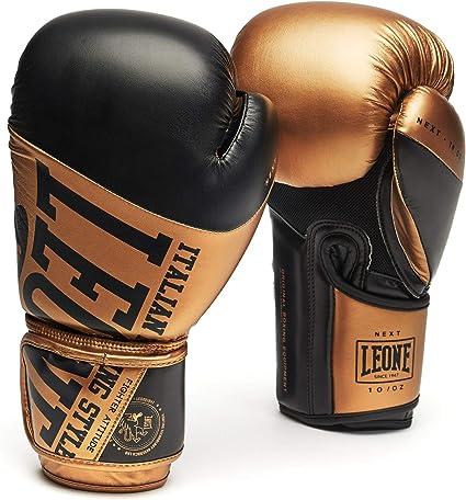 Best Deal Boxing Gloves Gel Gloves Shin pads Hand Wraps Kick MMA Muay Thai UFC