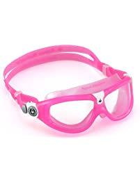 Swimming Goggles Swimming Caps Fins Earplugs Nose