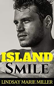 Island Smile (Stranded in Paradise Book 2)