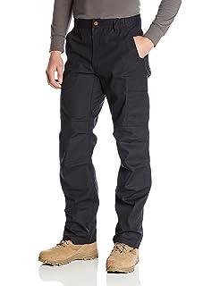 Vertx Fusion Stretch Tactical Pants