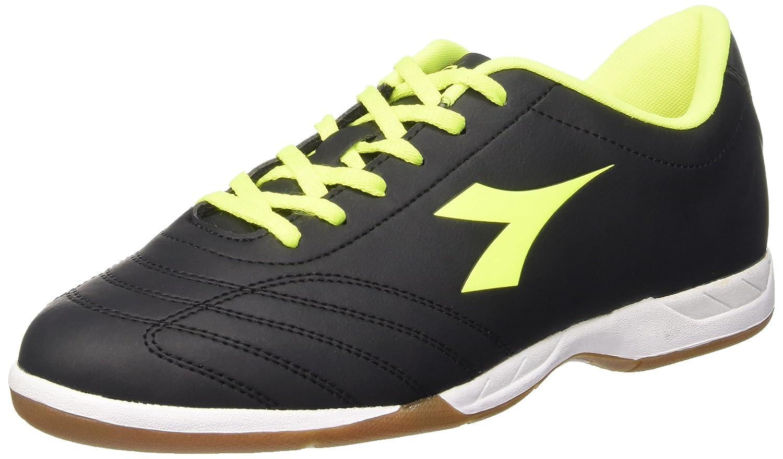 PUMA Carson 2 Knit Jogging Scarpe Scarpe Fitness Sneaker 190039 01 ... 23f9454eec0
