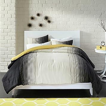 Modern 100 Baumwolle Wendbar Kinder Schlafzimmer Betten Ombre