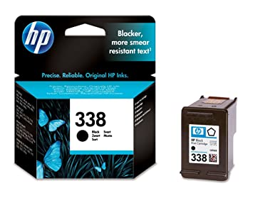 Hp g ghz g micro tour noir pc ordinateur de bureau