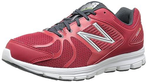 bf3b49c9083f3 New Balance Men's M690V3 Running Shoe