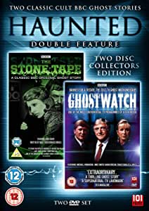 Haunted Double Feature