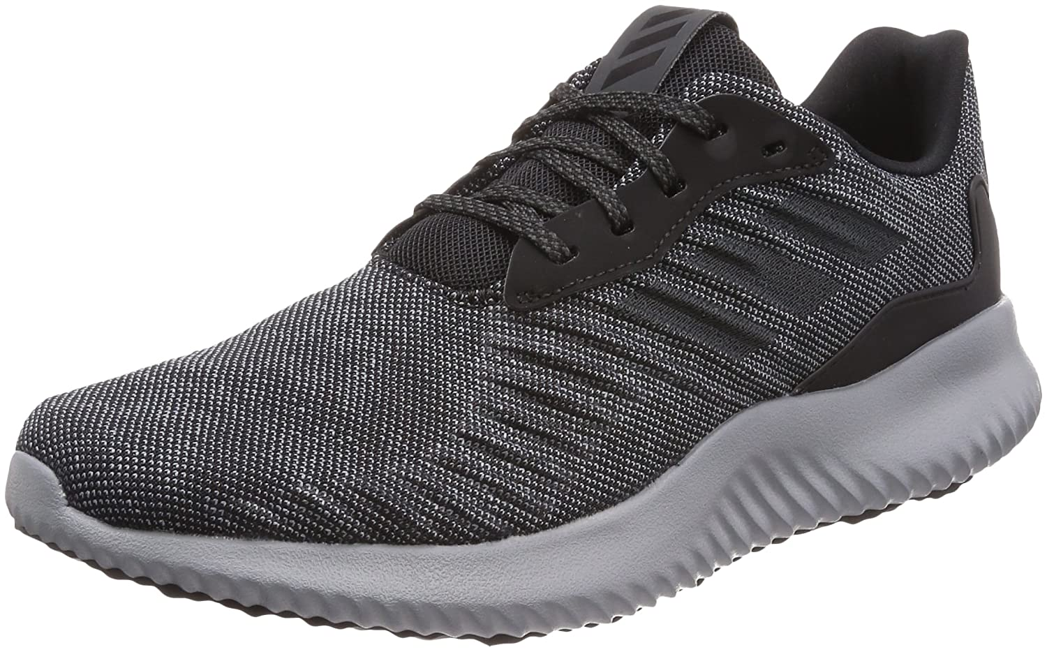timeless design 0b47f 63982 adidas Men s s Alphabounce Rc Competition Running Shoes  Amazon.co.uk   Shoes   Bags