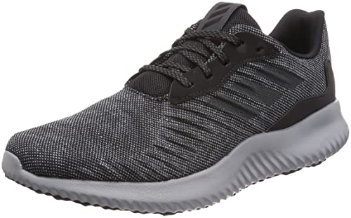 98217ac08 adidas Men s s Alphabounce Rc Competition Running Shoes  Amazon.co ...