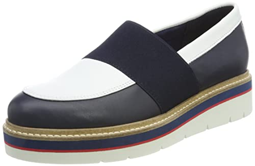 Womens M1285anon 2a Loafers Tommy Hilfiger o5ZQidjCG