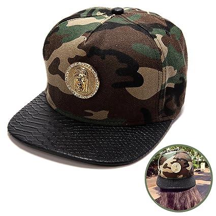 333dda57ea0 Amazon.com  Haters Clothing Accessories Adjustable Jesus Christ ...