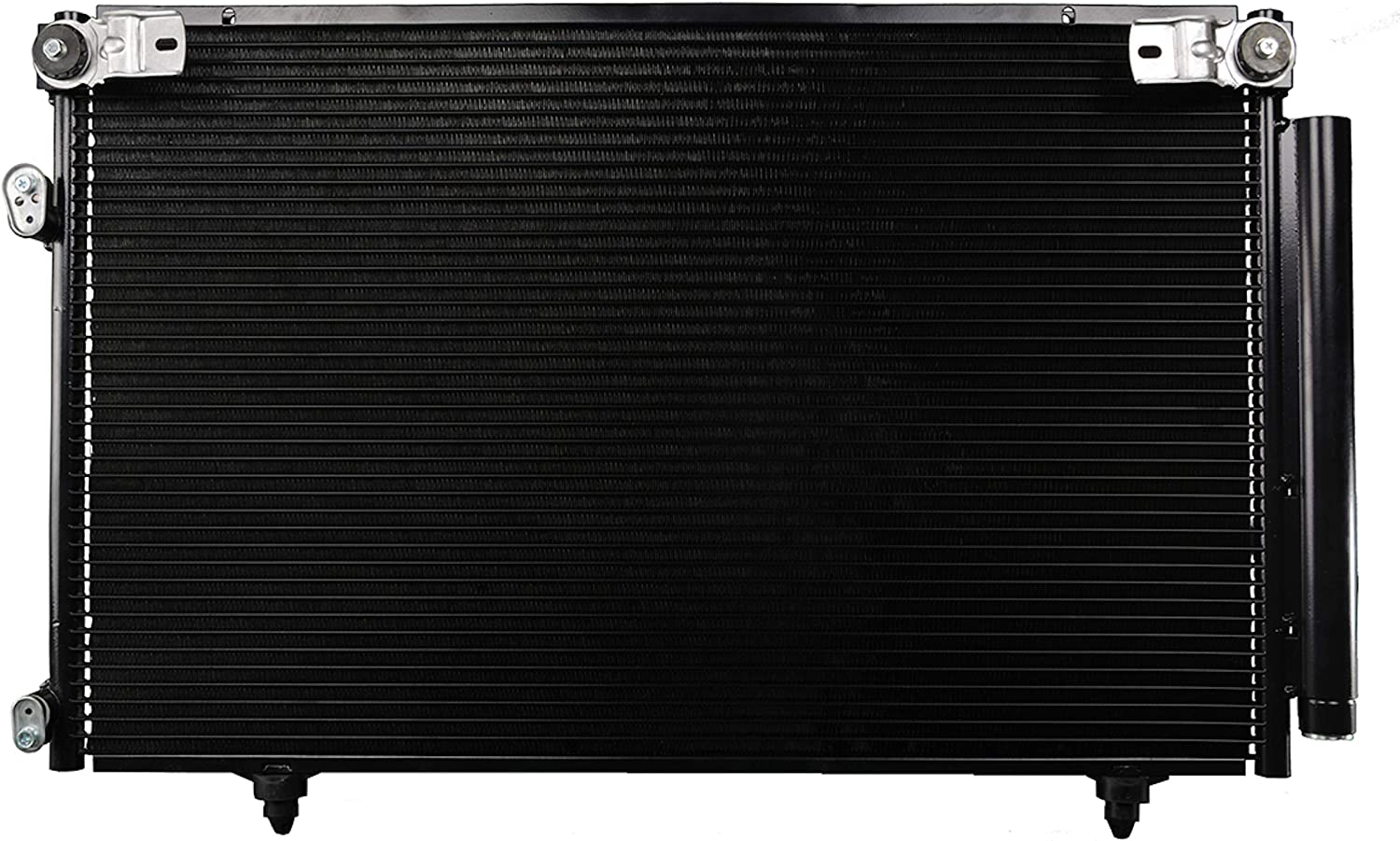 famous OSC Cooling Products 3053 New Condenser Special Campaign