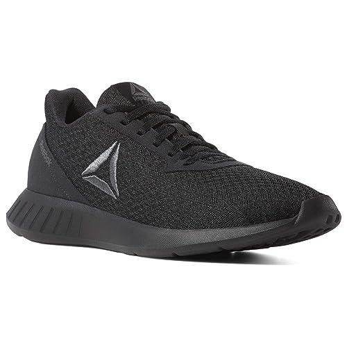 3ca3f8283e96 Reebok Lite Sports Running Shoe for Men (UK-9