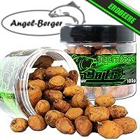 Angel Berger Baits - Chufas de cebo, varios