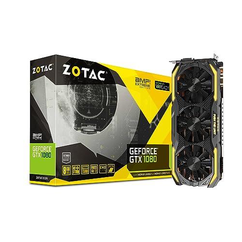 ZOTAC GeForce ZT-P10800B-10P