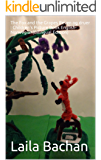 The Fox and the Grapes Reven og druer  : Children's Picture Book English-Norwegian(Bilingual Edition)