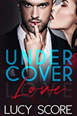 Undercover Love Kindle Edition