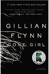 Gone Girl Paperback