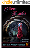 Silent Thanks (Phoenix Prime Collection Book 10)