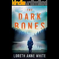 The Dark Bones