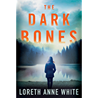 The Dark Bones (English Edition)