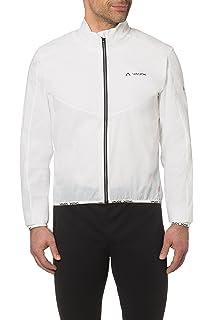 VAUDE Cyclist Padded Jacket II Chaqueta para Hombre