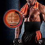Amazon.com : Waist Trimmer, Maxboost Premium Weight Loss
