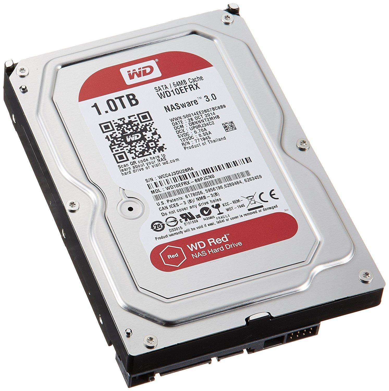 円高還元 Logitec 内蔵ハードディスク(HDD) WD Red 10TB WD 3.5インチ ロジテックの保証無償ダウンロード可能なソフト付 1TB|WD LHD-WD100EFAX LHD-WD100EFAX B072ZWWTMP WD Red 1TB 1TB|WD Red, 南方酵素:d2eba1f1 --- efichas.com.br