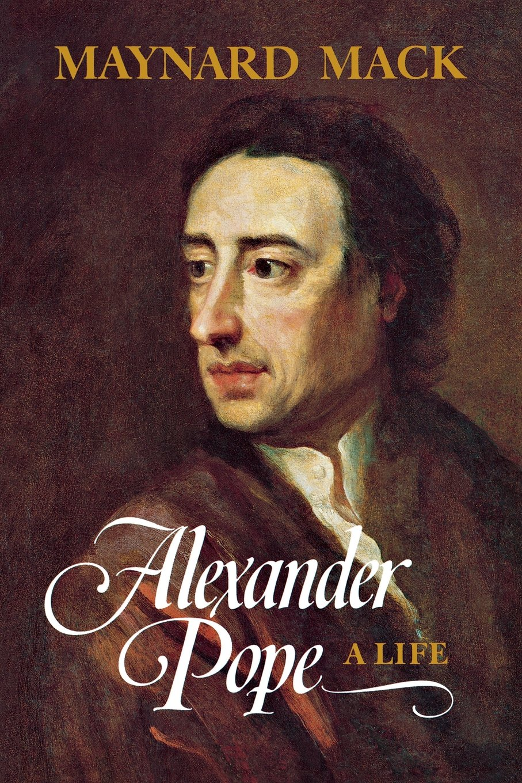 Alexander Pope photo #3246, Alexander Pope image