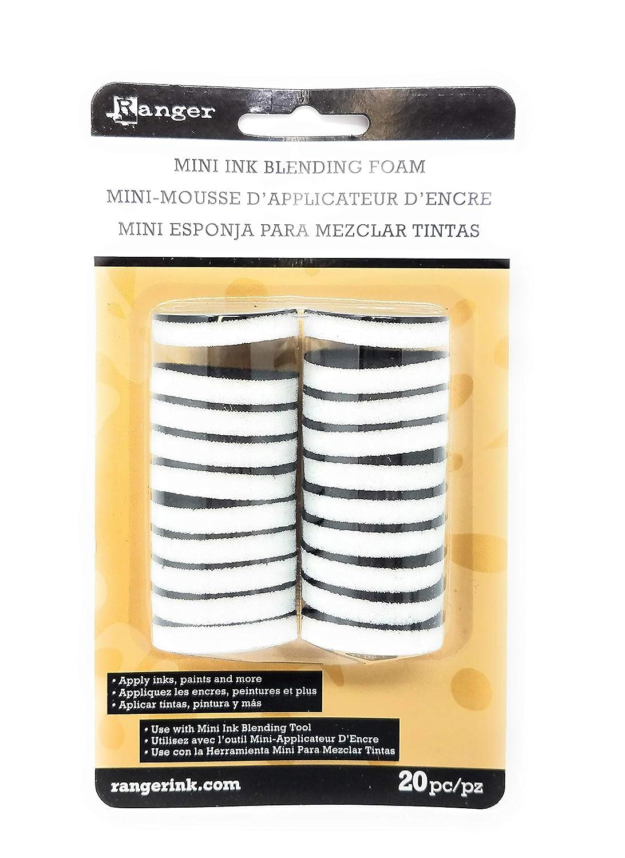 Elastoma Clear Elastic String .5 Mm Diameter 5 Meters1 Spool ElAS055