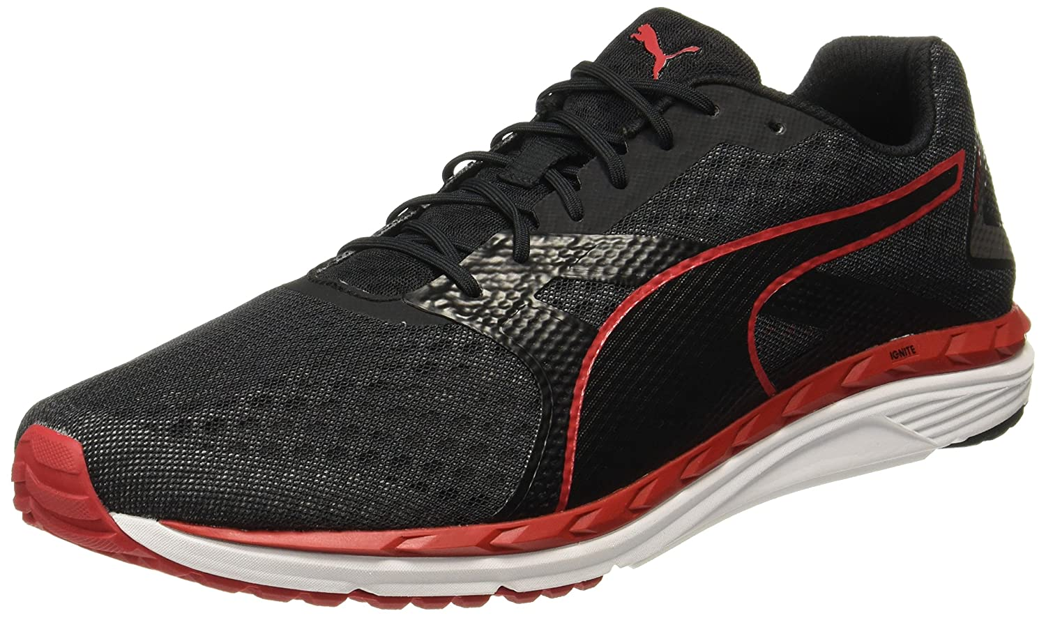 running shoes for 300 lb man