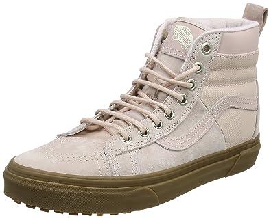 c7c2dbce05 Vans SK8-Hi 46 MTE DX (MTE) Mens Skateboarding-Shoes VN-