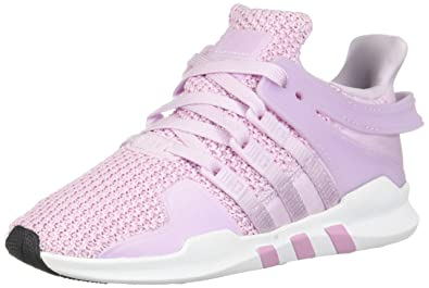 730b4698ad8 adidas Kids EQT Support ADV I Sneaker (Toddler)