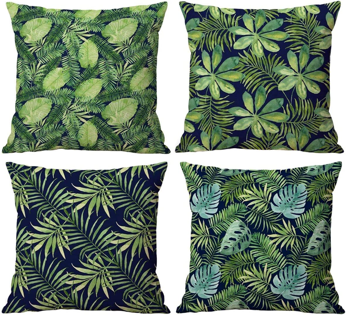 Harry wang Pack de 2 Fundas Decorativas New Luxury Series Style Pink Faux Fur Throw Pillow Funda de cojín para Sofa ...