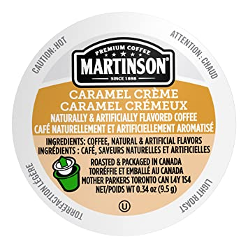 Martinson-Single-Serve-Coffee-Capsules