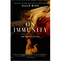 On Immunity: An Inoculation (English Edition)