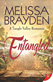 Entangled (A Tangle Valley Romance)