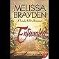 Entangled (A Tangle Valley Romance) (English Edition)