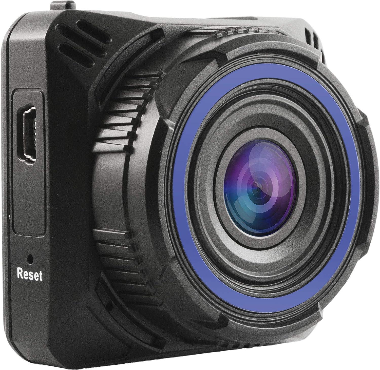Navitel А600 Palmare/Fisso 6' Touch screen 250g Nero navigatore R600